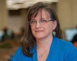 Kathleen Maloney, Ph.D. - St. Mary's University