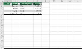 excel freeze panes to lock rows and