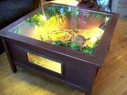 simple ottoman coffee table leather ottoman coffee table as coffee table  terrarium