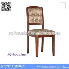 rq 20181 wooden dining room chair parts