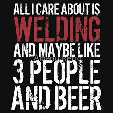 Welding Quotes New 48 Best Randomness Images On Pinterest Creativity Funny Pics And