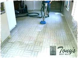 how to clean luxury vinyl tile s ng armstrong