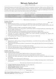 Teaching Resume Teacher Resume Samples And Writing Guide [100 Examples] ResumeYard 85