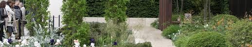 Small Picture Diploma Garden Design