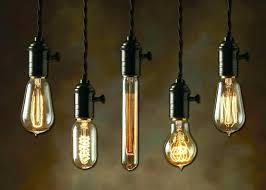 full size of led candelabra bulbs 60w daylight astounding chandelier home depot bu lighting fixtures