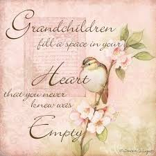 Quotes About Grandchildren Gorgeous Grandchildren Quotes Sayings Grandchildren Picture Quotes