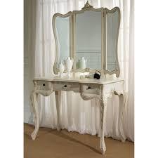 Makeup Vanity Desk Bedroom Furniture Bedroom Makeup Vanity Ideas Bedroom Vintage Vanity Set Diy Glass