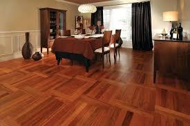 best way to clean hardwood floor incredible best way to clean hardwood floors vinegar laminated flooring