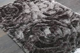 white fur shag rug. Shag Rugs Ikea Medium Size Of Black And White Striped Area Awesome Rug Magnificent . Fur