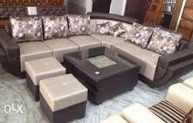 wooden sofa set manufacturers bangalore
