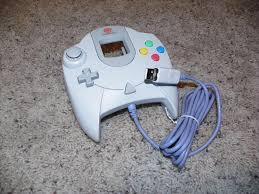 dreamcast controller to usb adapter user pictures