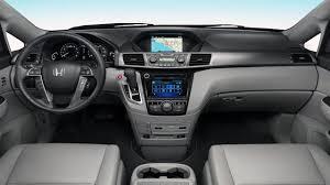 2016 honda odyssey interior. Unique Interior New Car 2016 Honda Odyssey Interior Inside In