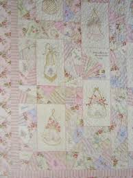 Crabapple Hill Quilt Pattern Hand Embroidery 237 Heirloom Romance ... & Crabapple Hill Quilt Pattern Hand Embroidery 237 Heirloom Romance Adamdwight.com