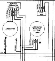 1982 toyota tercel alternator wiring diagram wiring diagram 1983 toyota tercel engine diagram wiring diagram data today1983 toyota tercel electrical trouble shooting i have