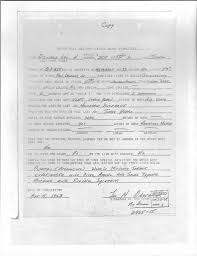 jfkfactslee harvey oswald s application to work at the texas jfkfactslee harvey oswald s application to work at the texas school book depository jfkfacts