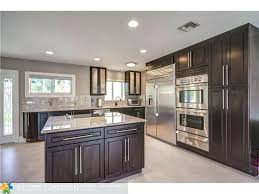 kitchen cabinets ft lauderdale kitchen cabinets fort awesome fort luxury homes ft real estate kitchen cabinets