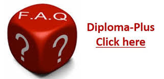 diploma plus singapore polytechnic for further inquiries on the application of programmes please send email to dipplus sp edu sg or reach us at 6775 1133