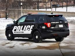 2018 ford interceptor. unique 2018 color infomation not available at this time please check back later and 2018 ford interceptor