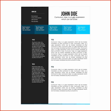pro cv template resume template cv template for word professional resume zoom 14