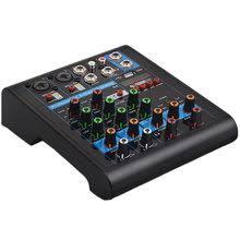 Karaoke Player Usb Promotion-Shop for Promotional Karaoke ...