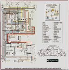 vw type 1 wiring diagram wiring diagrams 70 beetle wiring diagram easy wiring diagrams u2022 rh art isere