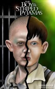 best images about el ni ntilde o con el pijama de rayas the boy in the striped pajamas