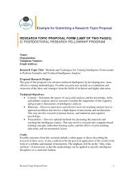 Project Management Methodology Document Seminar Planning Template