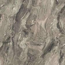 laminate sheet in lario hd glaze