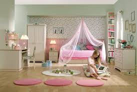 vintage bedroom ideas for teenage girls. Wonderful For Next Girls Bedroom Ideas To Vintage For Teenage R
