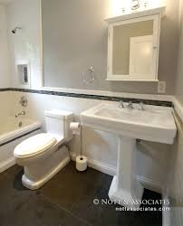sinks 36 wide pedestal sink 16 wide pedestal sink bathroom sinks town square 24 inch