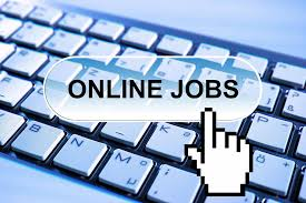 high paying online writing jobs in • urban ns many ns are born writers that is a fact not just an observation we have great writers who know their way words the chances of getting employed