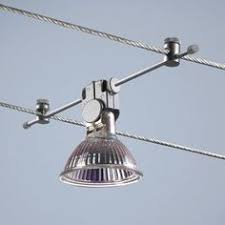 how to wire track lighting. Unique Wire How To Choose Cable Lighting  Pinterest Lights Track Lighting Fixtures  And Ceilings For To Wire H