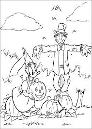 Small Picture Kids n funcom 30 coloring pages of Daisy Duck