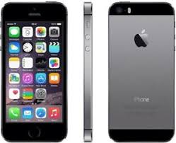 at 5s 10 amp;t Straight Net Space 16gb Talk Iphone Gray Apple wXPpqT6n5