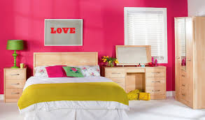 bedroom designs for girls. Colorful-Girls-Rooms-Decorating-Ideas-6 Colorful Girls Rooms Design \u0026 Bedroom Designs For