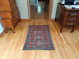 3x5 area rug impressing how big is a rug in sizes 3 5 co how big 3x5 area rug