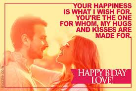 Romantic Ideas For Your Boyfriends Birthday