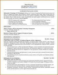 Resume Examples For Military Interesting Retired Military Resume Examples Goalgoodwinmetalsco