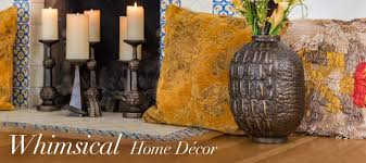 whimsical furniture and decor. The Whimsical Collection Furniture And Decor