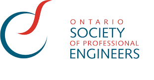 ospe student membership essco the ontario society of professional engineers ospe is a member interest advocacy organization created jointly by professional engineers ontario peo