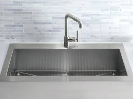 Kohler Sink Faucets Kohler Bathroom Faucet Repair Parts U2013 RnsccoKohler Kitchen Sink Faucet Parts