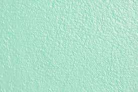 plain mint green wallpaper. Interesting Plain 3888x2592 Mint Green Background Related Keywords U0026 Suggestions    And Plain Wallpaper A