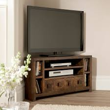 Living Room Media Furniture Goa Corner Tv Entertainment Unit Tv Units George At Asda