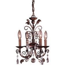 m3127126 belcaro mini chandelier belcaro walnut at fergusonshowrooms com