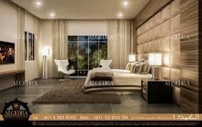 Modern Bedroom Interior Designs Modern Bedroom Interior Design By Algedra Interior Design