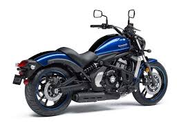 2016 kawasaki vulcan s cafe and se revealed youtube