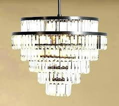 pego lighting. Pego Lamps Chandeliers Also Southwest 8th Street Miami Fl Lighting