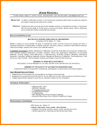 Ultimate Putting Own Business Resume About Small Small Business