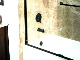 cost to replace a bathtub cost to replace bathroom sink drain how much does it cost cost to replace a bathtub
