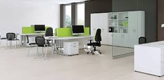 home office interiors. COMMERCIAL OFFICE FURNiTURE, + Home Office Interiors